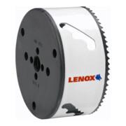LENOX Bi-Metall Lochsäge T3 Speed Slot 108mm
