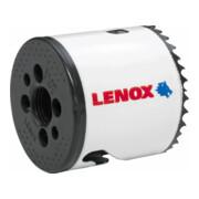 LENOX Bi-Metall Lochsäge T3 Speed Slot 54mm