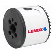 LENOX Bi-Metall Lochsäge T3 Speed Slot 64mm