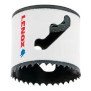 Lenox Lochsäge Bimetall 40 mm