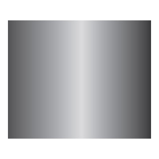 Lescha Funkenschutzplatte grau 1200 x 1000 x 2 mm Rechteck