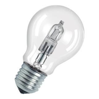Leuchtmittel Halolux Classic A, 105W E27