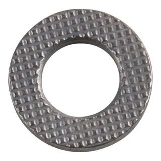 Locktix-Scheibe zur Schraubensicherung
