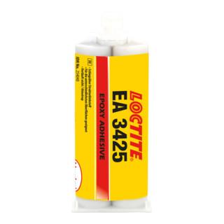 Loctite 2K Epoxid-Klebstoff