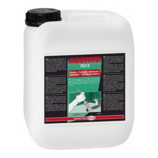 Loctite 7013 Reiniger für Waschtische 20 l