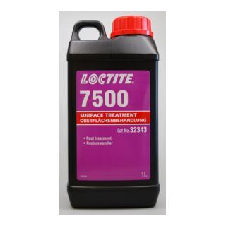 Loctite 7500 Rostumwandler 1l
