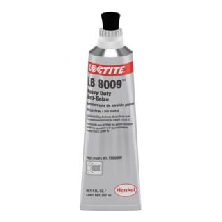 Loctite 8009 Graphit/Kalziumfluorid Anti-Seize Schmierstoff