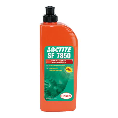 Loctite Handreiniger SF 7850 400 ml