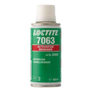 Loctite Schnellreiniger SF 7063 150 ml