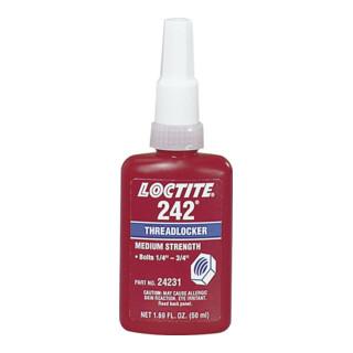 Loctite 242 Schraubensicherung