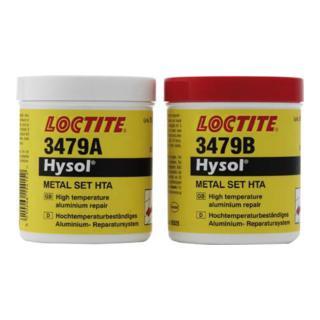 Loctite Typ 3479 2K-Klebstoff 500g