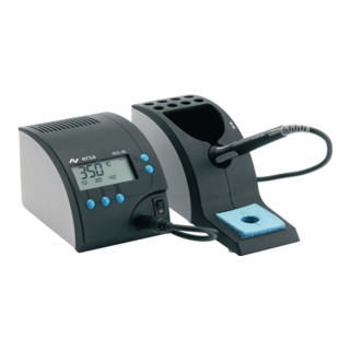 Lötstation digital RDS80 80W Anwahl ERSA