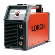 Lorch HandyTIG 180 AC/DC WIG-Schweißanlage ControlPro