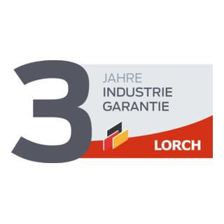 Lorch MIG-MAG Schweißanlage M 222 210 A Set 15/3