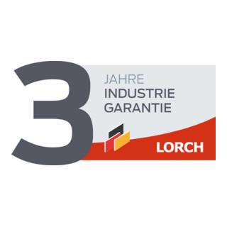Lorch MIG-MAG Schweißanlage M 304 290 A Set 25/4