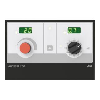 Lorch MIG-MAG Schweißanlage M-Pro 200 CuSi ControlPro Set 24/3 CuSi