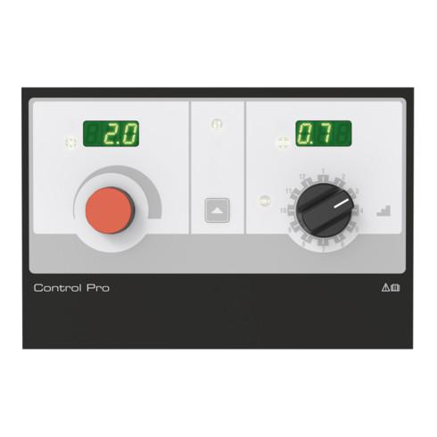 Lorch MIG-MAG Schweißanlage M-Pro 300 ControlPro Set 25/4