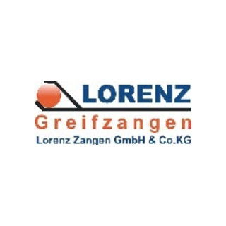 Lorenz Abfallgreifzange L. 1500 mm Aluminium Greiferöffnung 65 mm