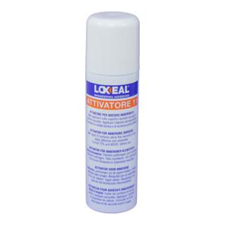 Loxeal 11-200 Aktivator für Anaerobe Klebstoffe