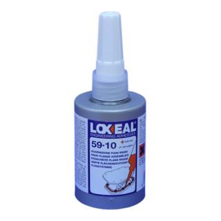 Loxeal 59-10-075 Flächendichtung 75 ml mittelfest