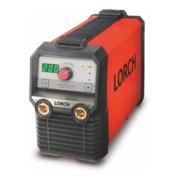 Machine à souder à électrode lorchique MicorStick 200 ControlPro Remote-Control