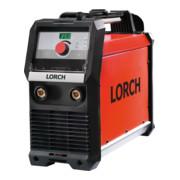 Machine à souder à l'électrode lorch X 350 A 400 V BasicPlus