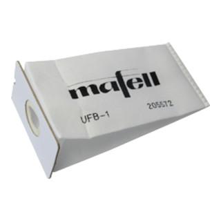 Mafell Universal Filter Beutel UFB-1