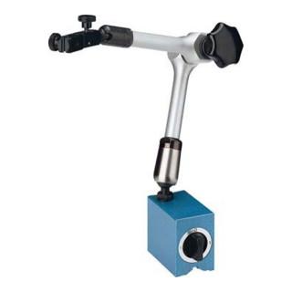 Magnet-Messstativ 700N 430x310mm FORMAT