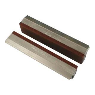 Ha-So Magnet-Schutzbacken (Fiber)