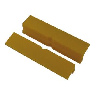 Ha-So Magnet-Schutzbacken (Kunststoff)