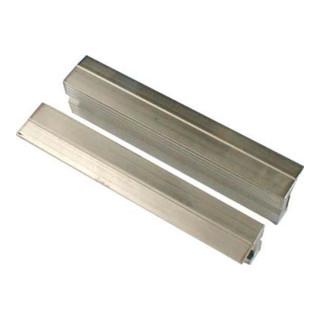 Ha-So Magnet-Schutzbacken (Aluminium)