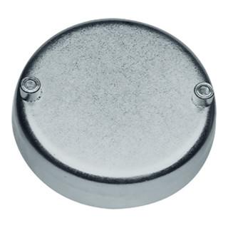 Magnetfuß D.80mm f.Art.Nr.4000873300/302