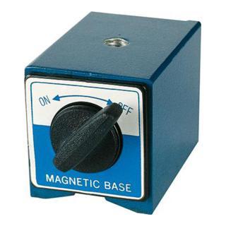 Magnetfuss M10 65x50x55mm FORMAT