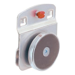 Magnethalter D.40mm
