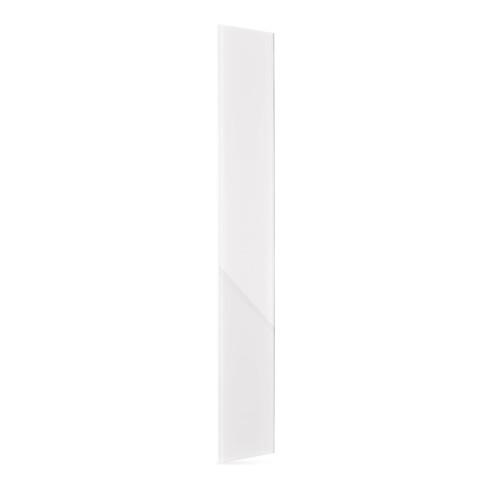 Magnetoplan Design-Glasboard, magnetisch, brillant-weiss, 800 x 600 mm