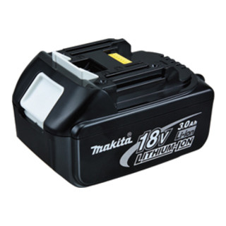 Makita Akku-BL 1015 Li 10,8V 1,5Ah 197390-1