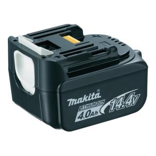 Makita Akku-BL1440, 14,4V 4,0 Ah 196388-5