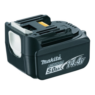 Makita Akku-BL1450 Li 14,4V 5.0Ah