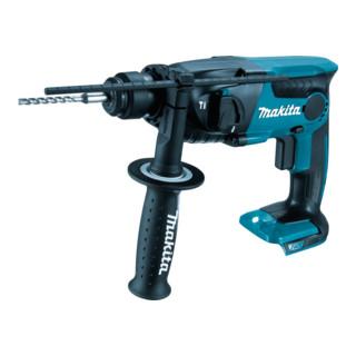 Makita Akku-Bohrhammer für SDS-PLUS 14,4 V DHR164Y1J