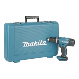 Makita Akku-Bohrschrauber 18 V DHP453
