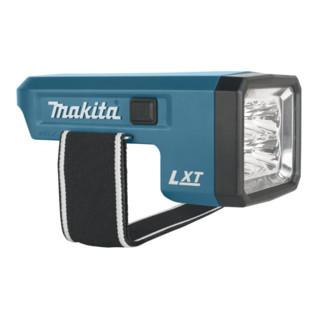 Makita Akku-Lampe DML186