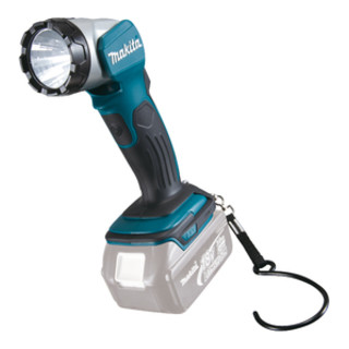 MAKITA Akku-Lampe LED BML802 (DEADML802)