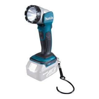 Makita Akku-Lampe LED BML802 (DEADML802)