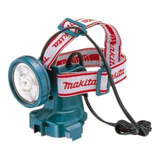 Makita AKKU-LAMPE ML121 (STEXML121)