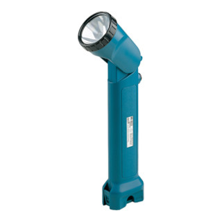 MAKITA AKKU-LAMPE ML902 (ML902)