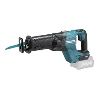Makita Akku-Reciprosäge 40V JR001GZ