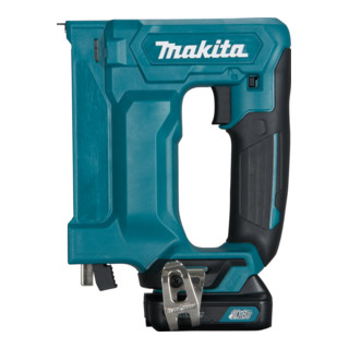 Makita Akku-Tacker 10,8 V