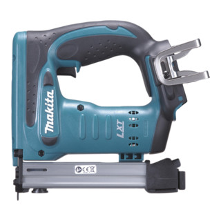 Makita Akku-Tacker 18 V DST221Y1J