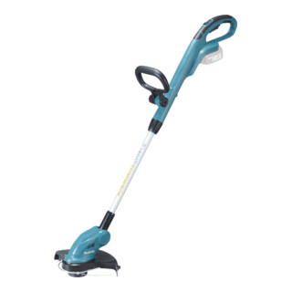 Makita Akku-Trimmer DUR181Z Solo-Version