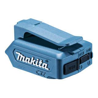 Makita Akku-USB Adapter 10,8V